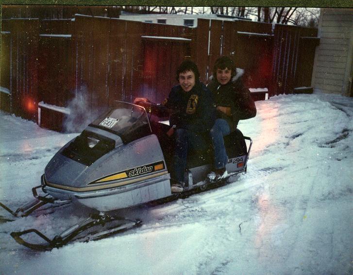 0036 - Jim's ski-do.jpg