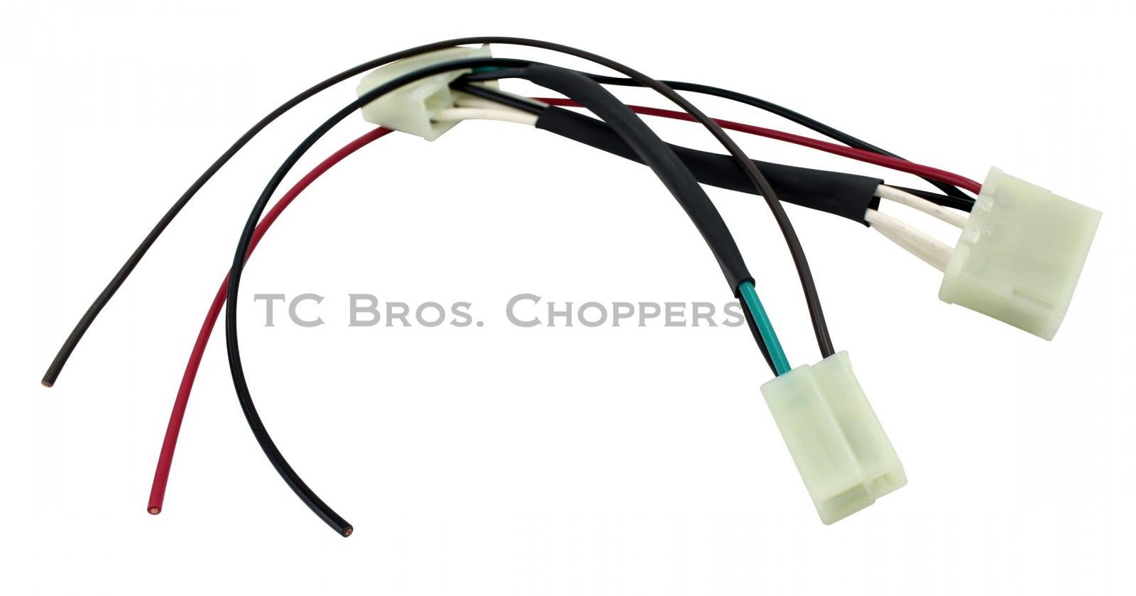 Pamco Wiring Diagram - Wiring Diagrams ROCK