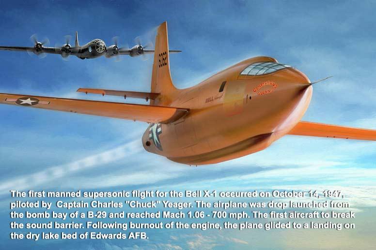 10Oct14-X-1-Bell-1stSound.jpg