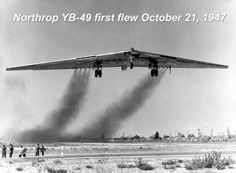 10Oct21-YB-49-Wing.jpg