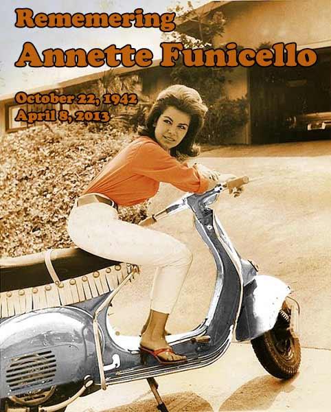 10Oct22-AnnetteFunicello.jpg