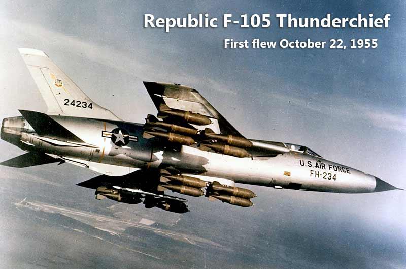10Oct22-F-105.jpg