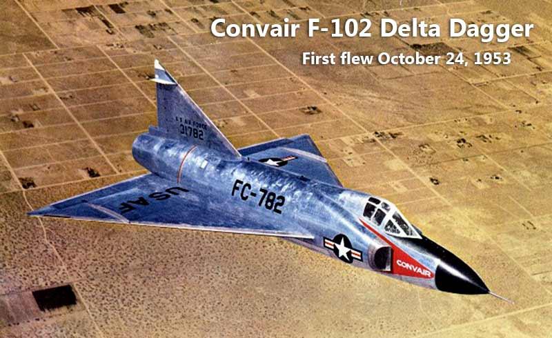 10Oct24-F-102.jpg