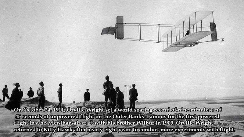 10Oct24-WrightGliding.jpg