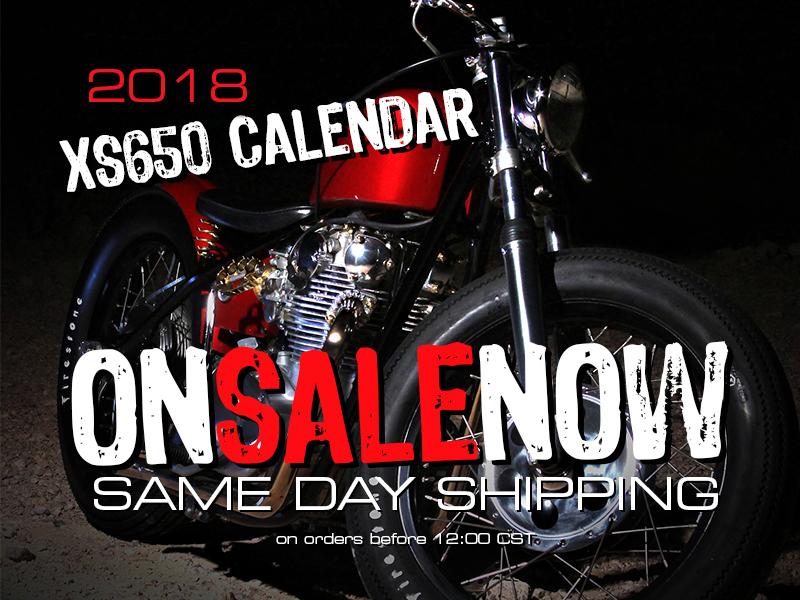 18-on-sale-link-banner.jpg