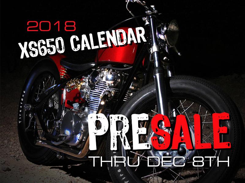 18-pre-sale-link-banner.jpg