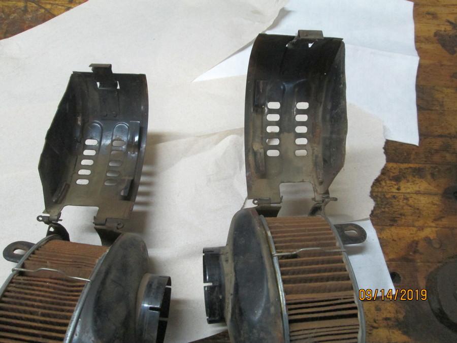 1972 filters01.JPG