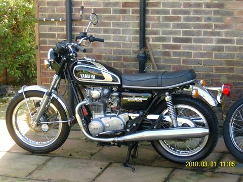 1974 XS650.JPG