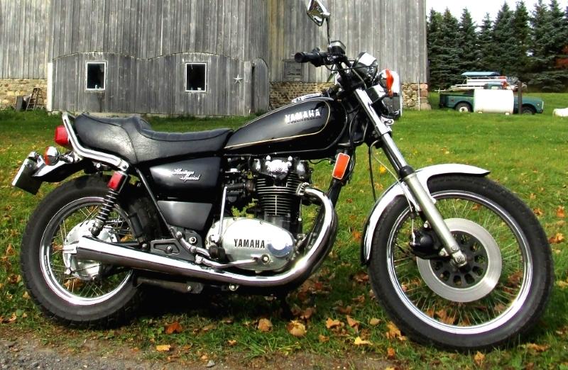 1983.Ride 001dup.jpg