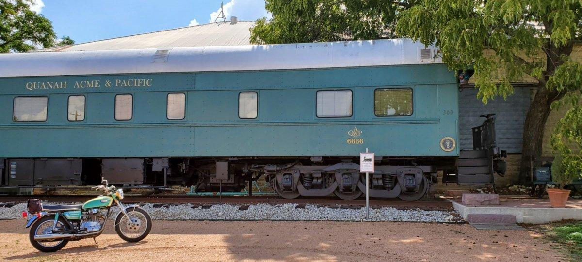 20200915_TrainStations07.jpg