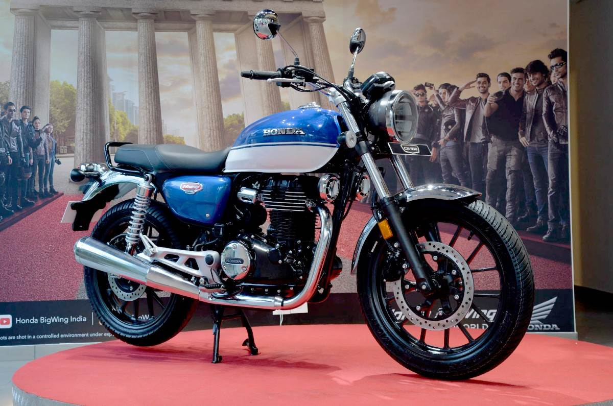 20201006074309_Honda-CB350-1.jpg