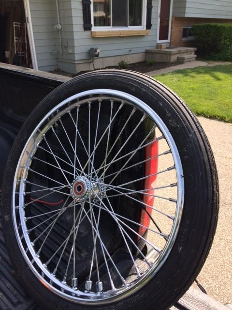 21'' Wheel.jpg
