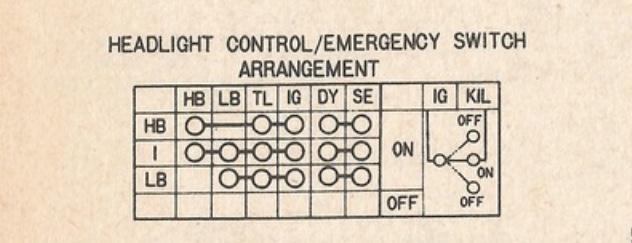 22FBFD08-5C59-47ED-AFBB-36E2C1CCB70B.jpeg