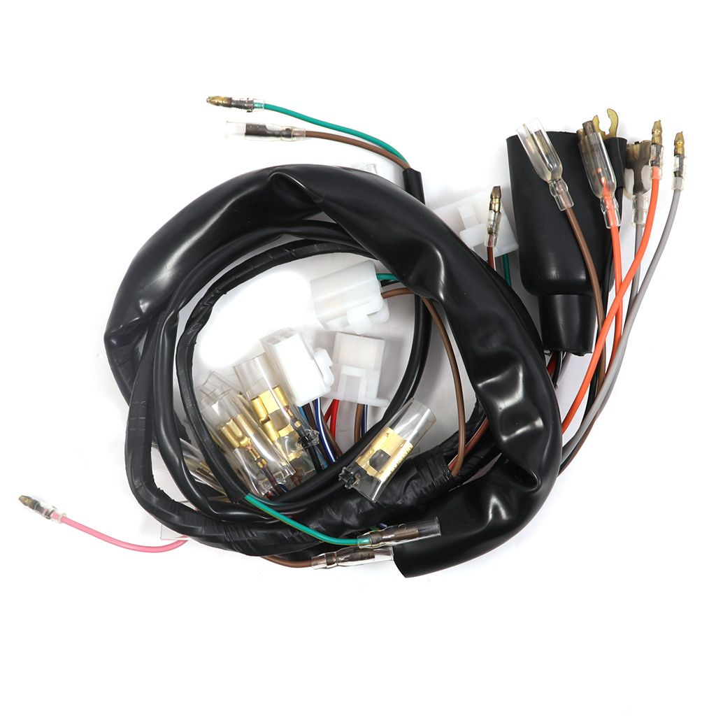24-6570_wire-harness-main-xs1_01.jpg