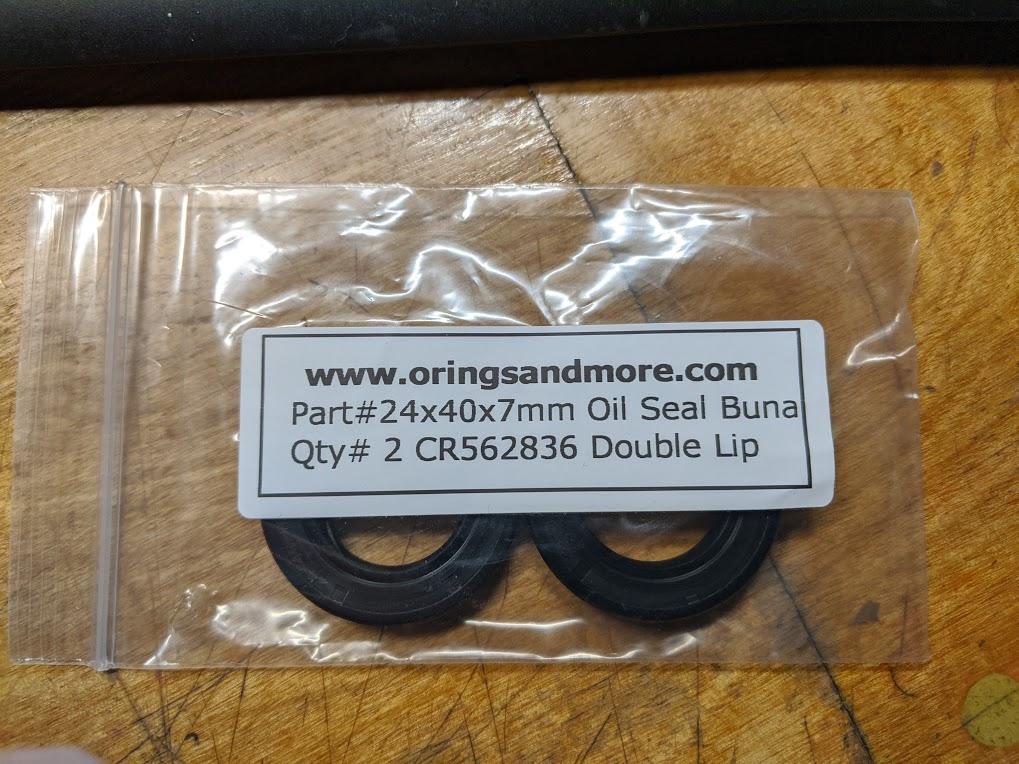 24x40x7mm seals.jpg