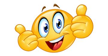 254___thumbs-up-emoji.png
