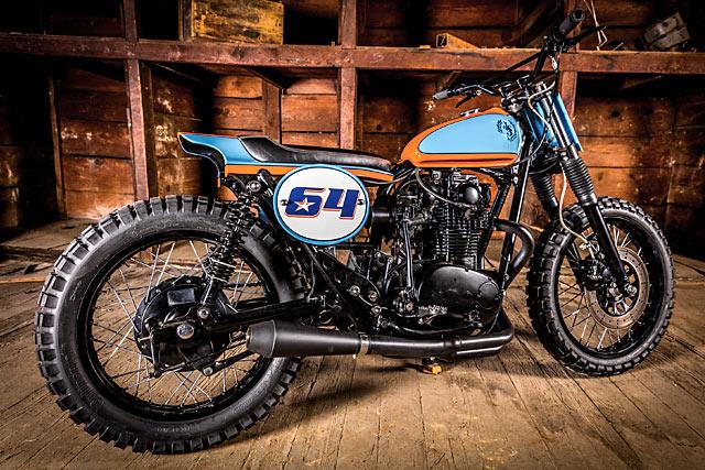 28_03_2017_Scott_Halbleib_Yamaha_XS650_Dirt_Tracker_Kentucky_Pipeburn_custom_bike_03.jpg