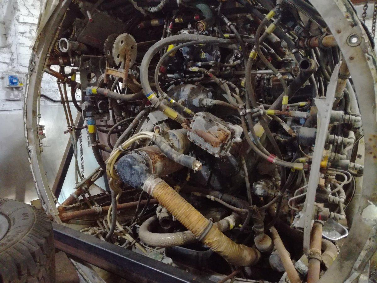 34ACB057-5FBB-4D01-BA9C-35C6F935AE7B.jpeg