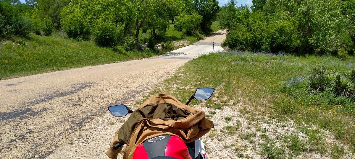 5-21-21 chisium trail  Texas 1.jpg