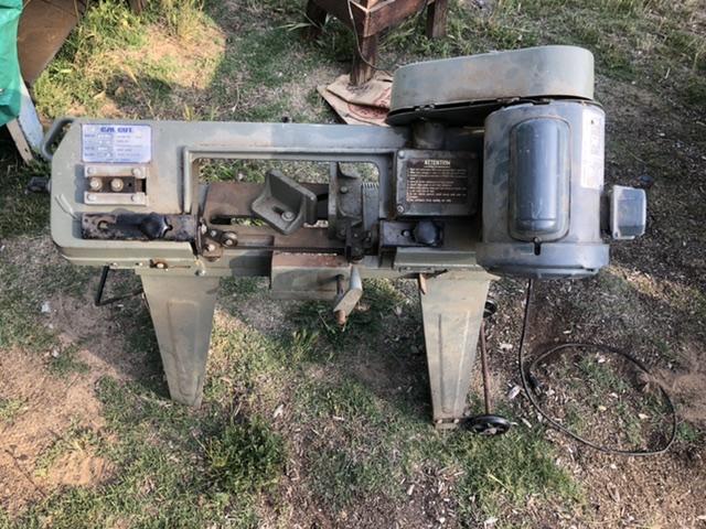 54D605DE-EDC1-4E8A-8C2C-D487F78084BA.jpeg