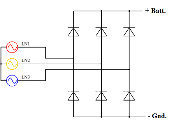 6_pulse_bridge_without_inductance.png