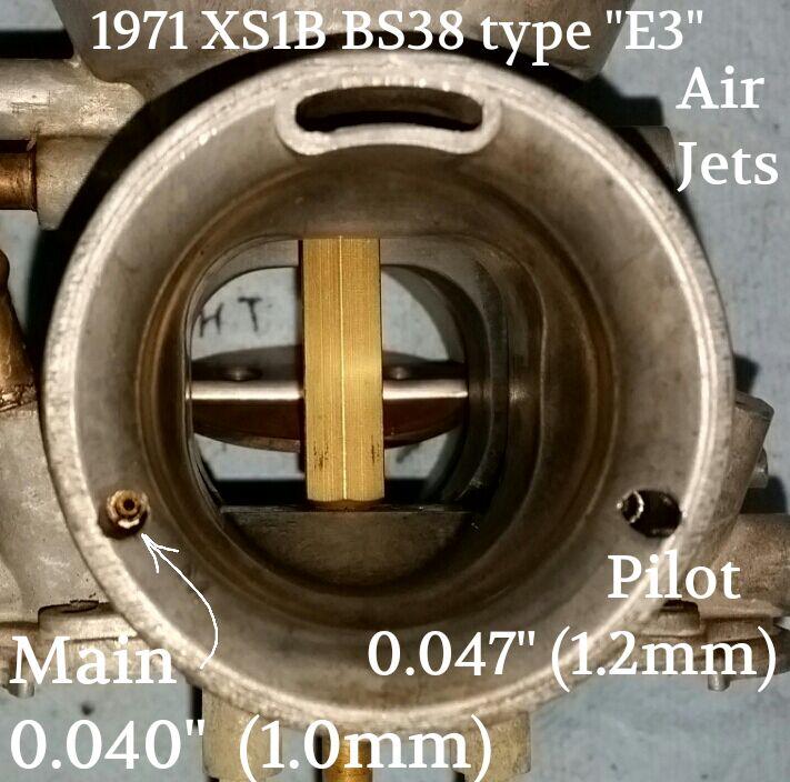 71XS1B-Carbs-AirJets.jpg
