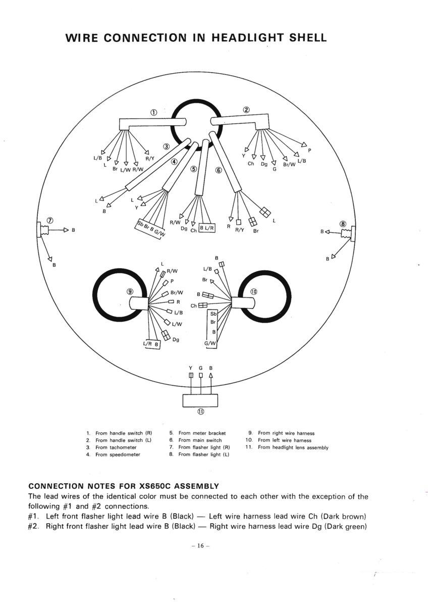 76C Assembly manual - parts  Manualt19 19.jpg