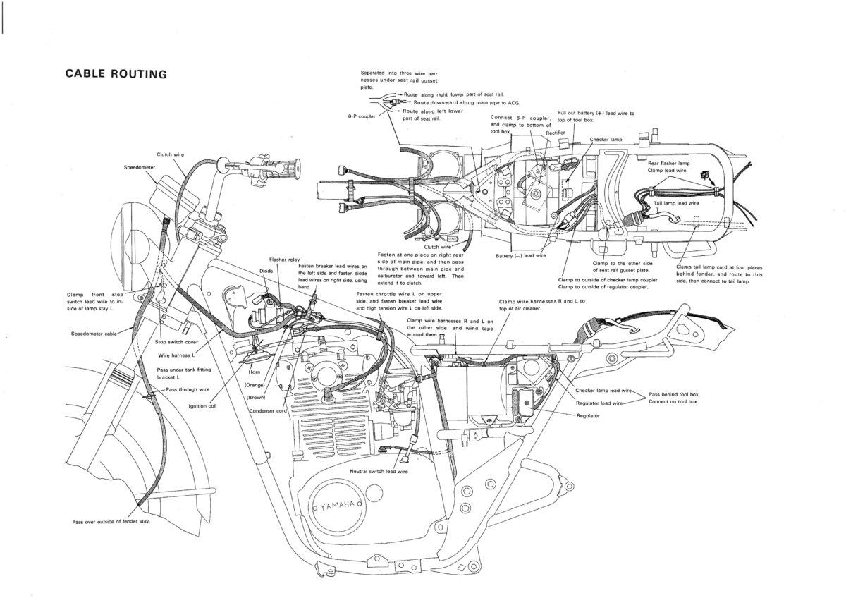 76C Assembly manual - parts  Manualt27 27.jpg