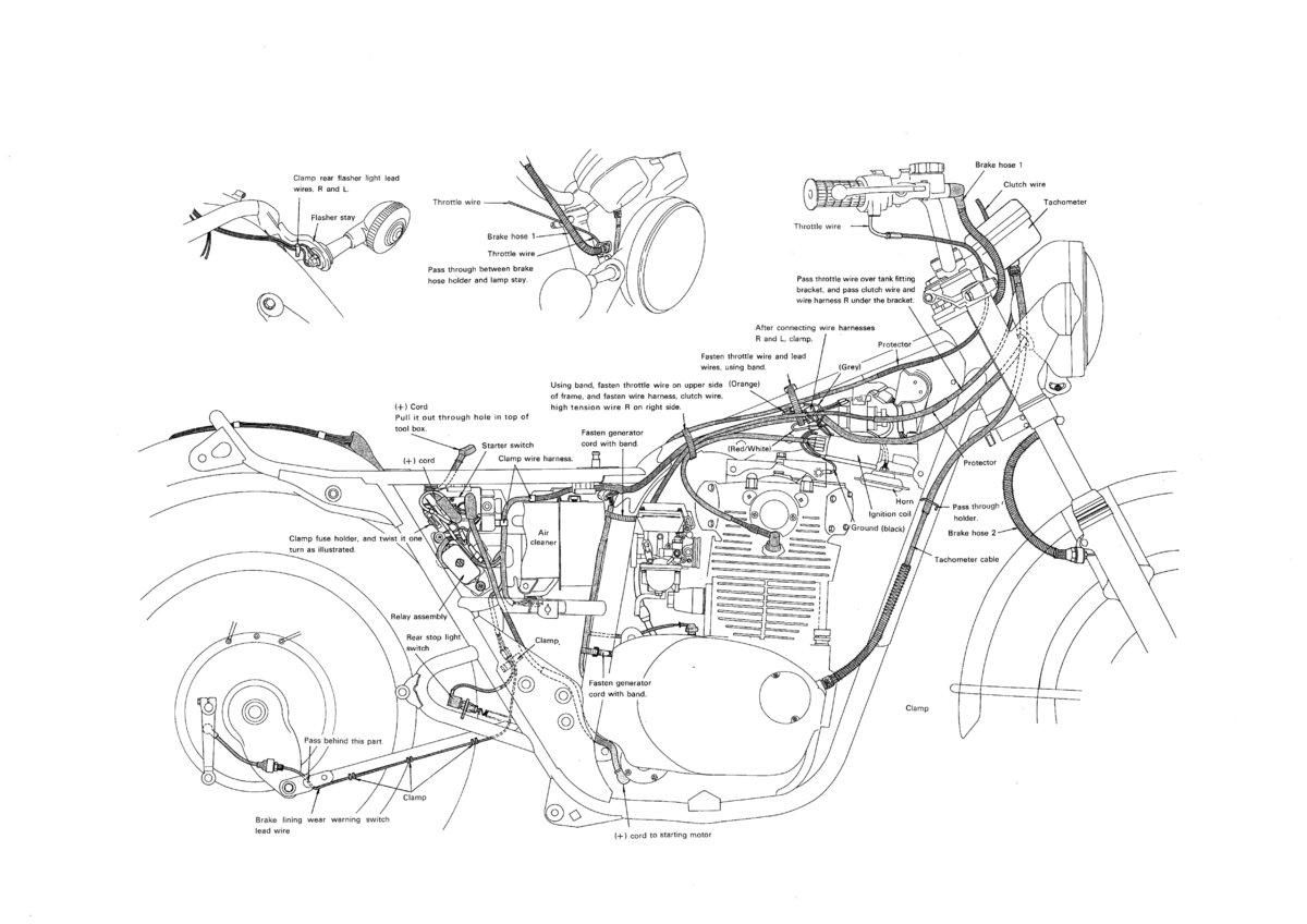 76C Assembly manual - parts  Manualt28 28.jpg