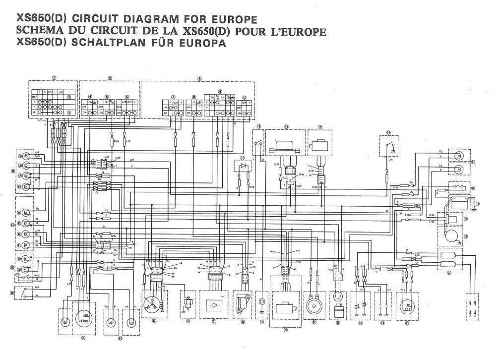 77-xs-d-wiring-europe.jpg