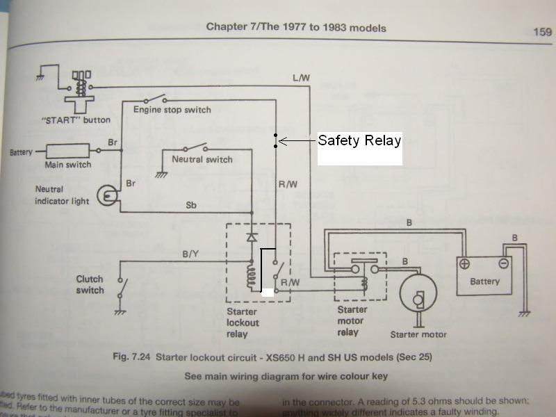 80s-Safety.jpg