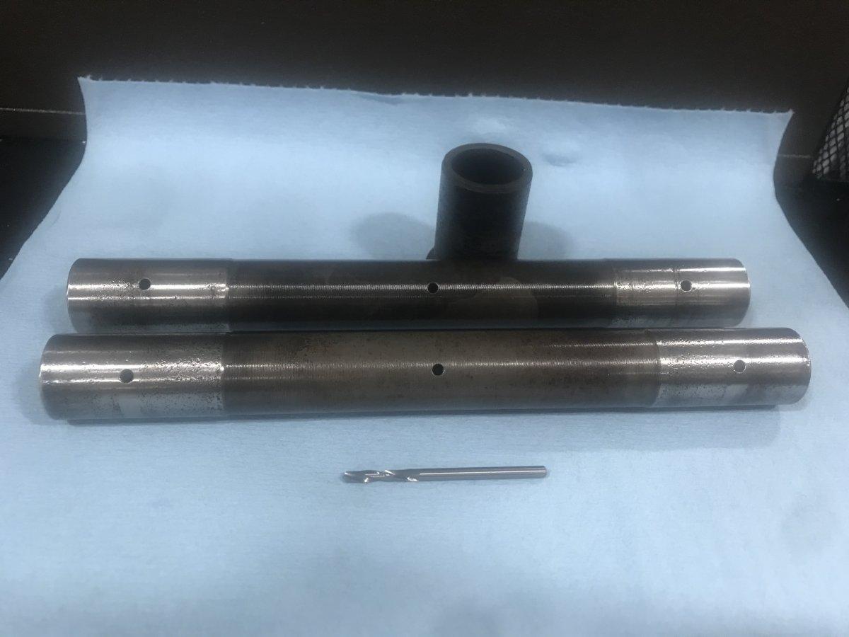 9C7365B4-867E-479F-ACD6-F19CB387EC71.jpeg
