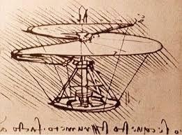airscrew.jpeg