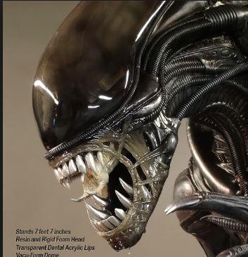 alien teeth.JPG