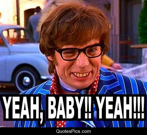 Austin_Powers - YEAH_BABY.jpg