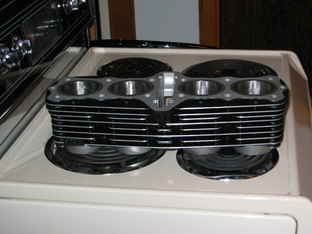 baking the cylinder 026.jpg