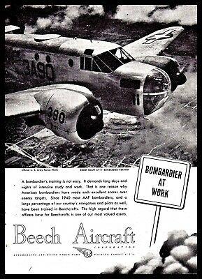 Beechcraft A-11 3.jpg