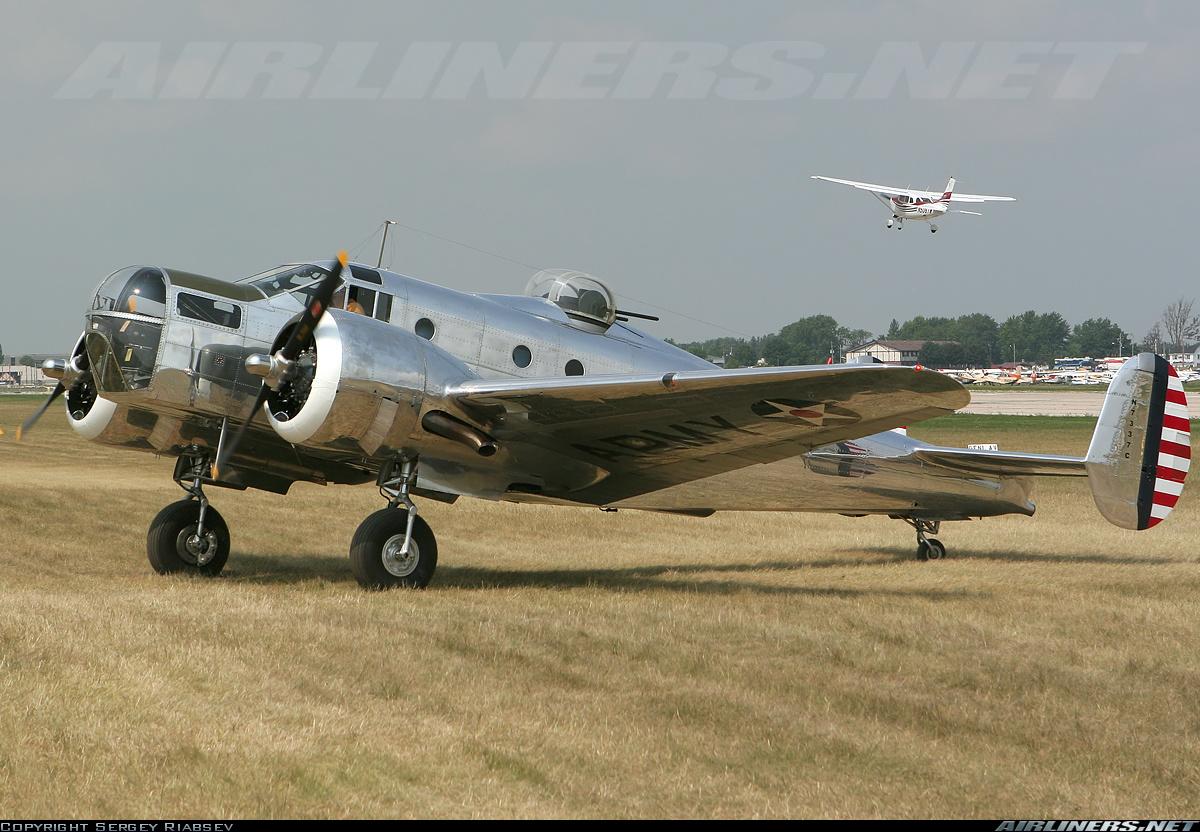 Beechcraft A-11 4.jpeg