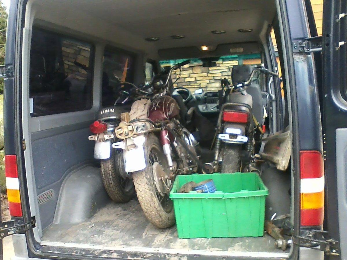 bikes in va 002.jpg