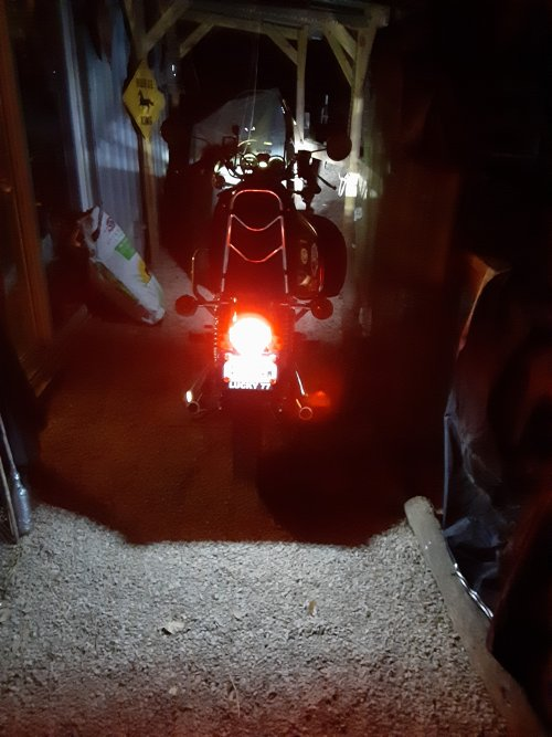 brake light.jpg
