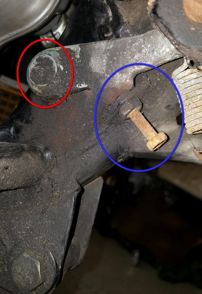 brake pedal height adjuster.jpg