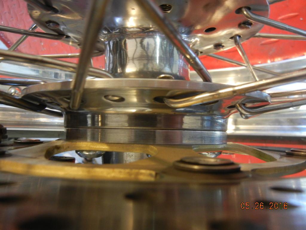 brake rotors spacer poa 013.JPG