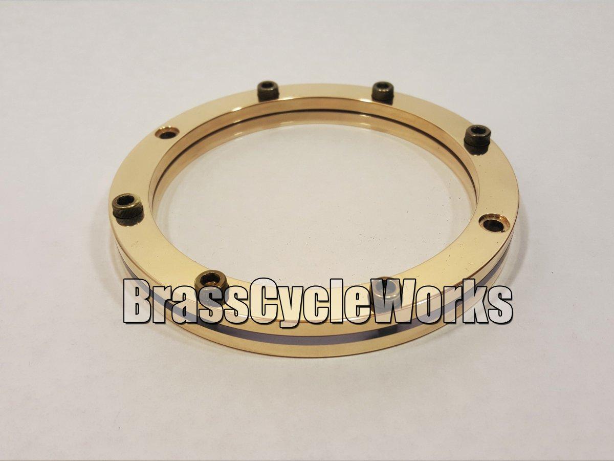 brasscoverpolished3.jpg