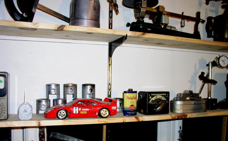 Brid, GarageArt 002.JPG