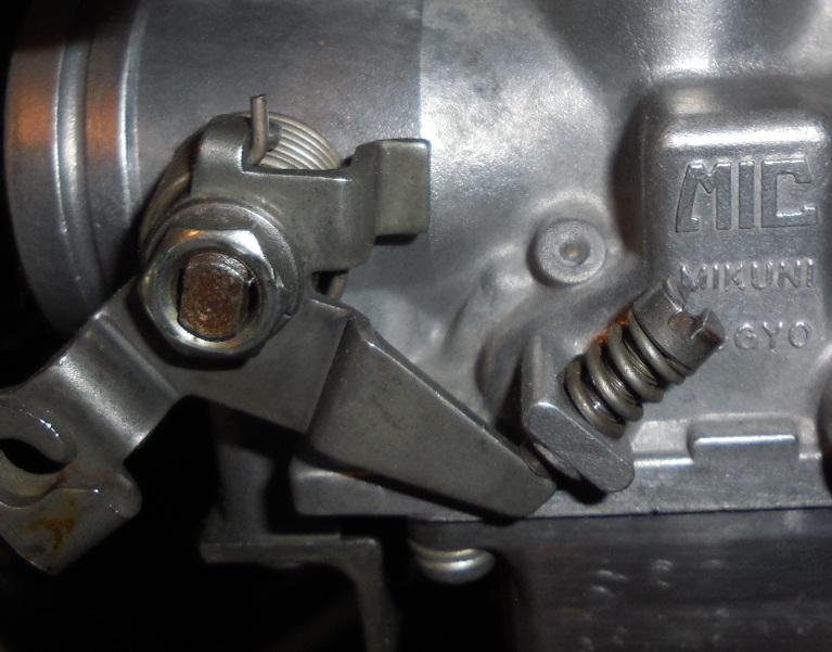 bs34 throttle stop.JPG
