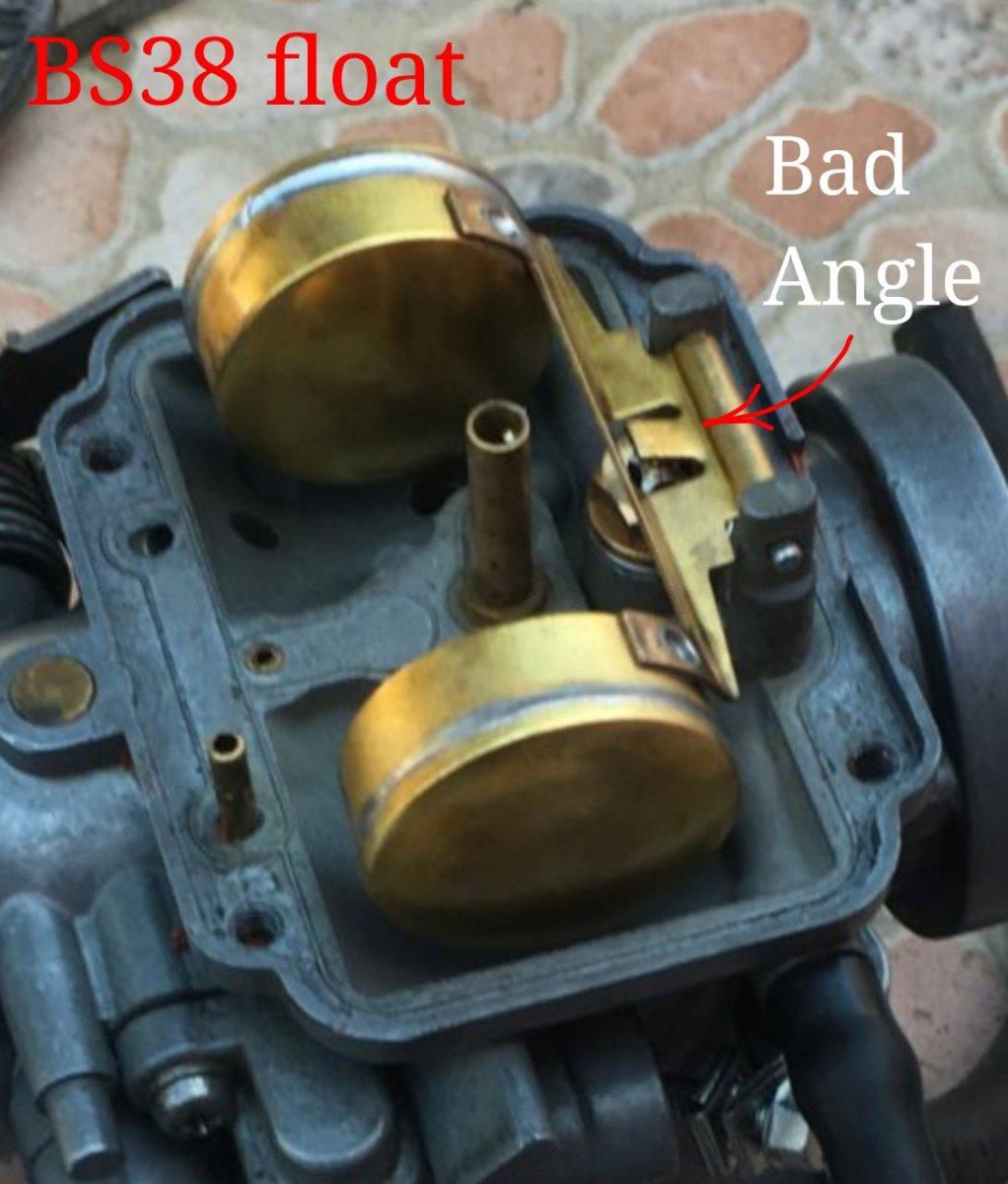 BS38-BadFloatAngle.jpg