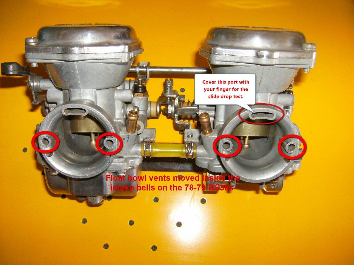 BS38 float bowl vents.jpg