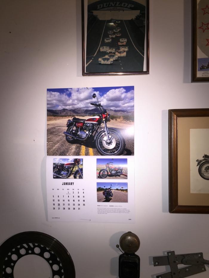 calendar.Bob.jpg