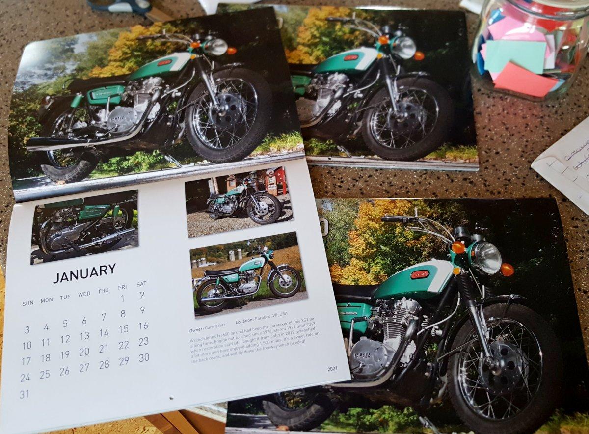 calendar girl.jpg