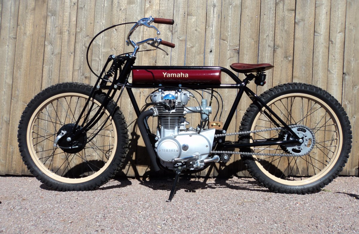 for sale 1918 style xs650 see may 2017 calendar yamaha xs650